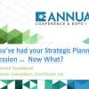 IIE 2015 Presentation Strategic Planning