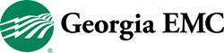 georgia_EMC