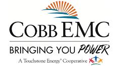 Cobb EMC logo5