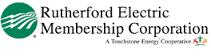 Rutherford EMC logo4