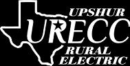 Upshur RECC logo2