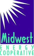 midwest2
